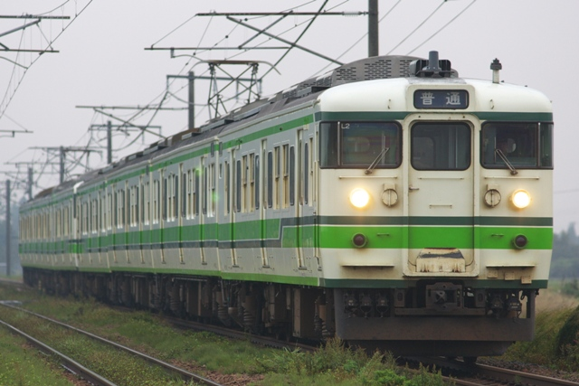 111011-JR-E-115-niigata-o-L2-.jpg