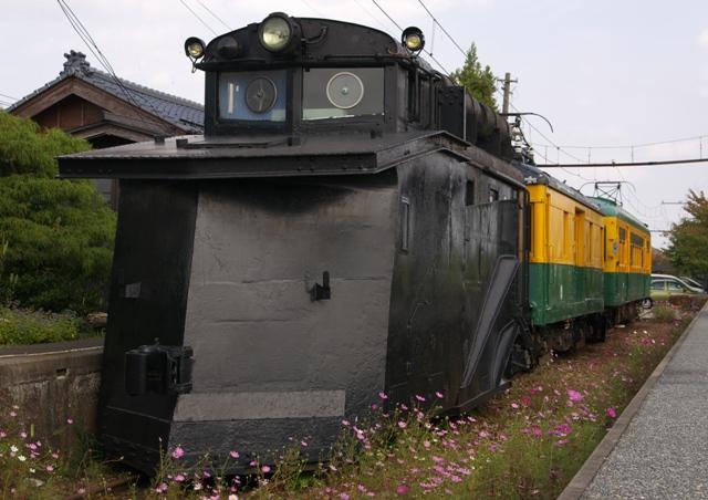 111011-niigatakoutsuu-1.jpg