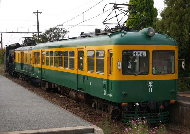 111011-niigatakoutsuu-2.jpg