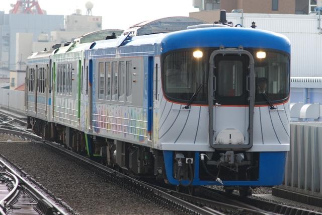 111014-tosakuroshio-9640-1.jpg