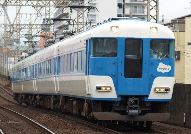111022-kintetsu-aozora2-3.jpg