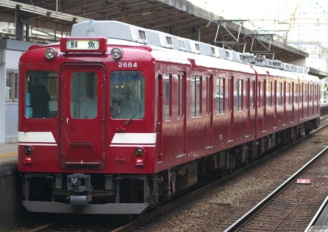 111022-kintetsu-sengyo-2.jpg