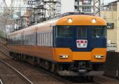 111022-kintetsu-sunnycar-1.jpg