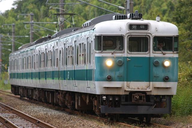 111023-JR-W-113-hanwa-2.jpg