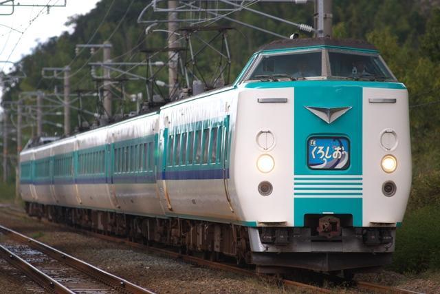 111023-JR-W-381-kurosio-1.jpg