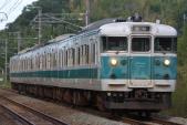111023-JR-W-kinokuni-113-hanwa-1.jpg