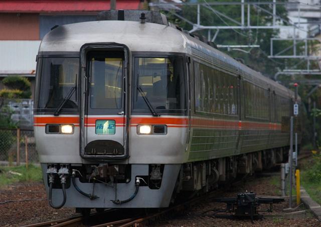 111025-JR-T-85-nanki-k-1.jpg