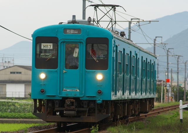 110615-JR-W‐105Blue01
