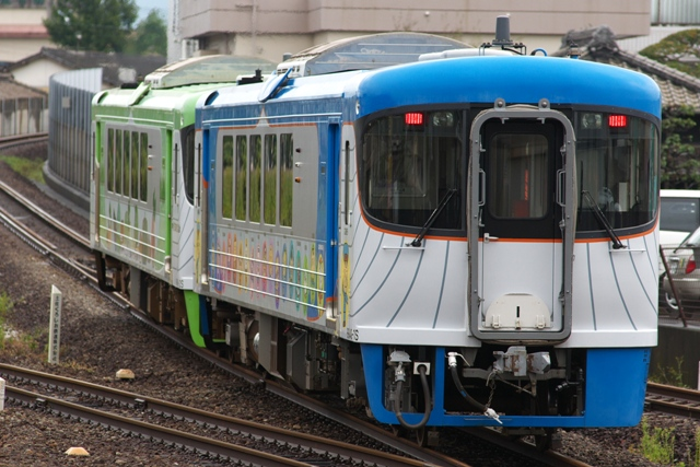 111014-kuroshio-9640‐2