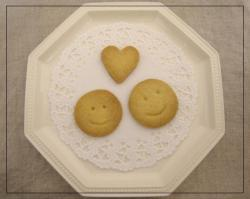 nicoクッキー
