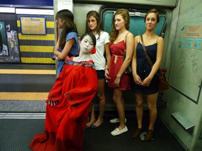 SubwayGirls.jpg