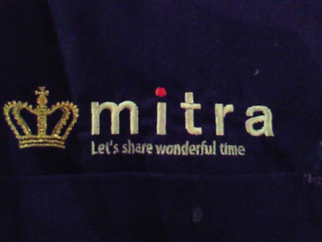 ミトラ25