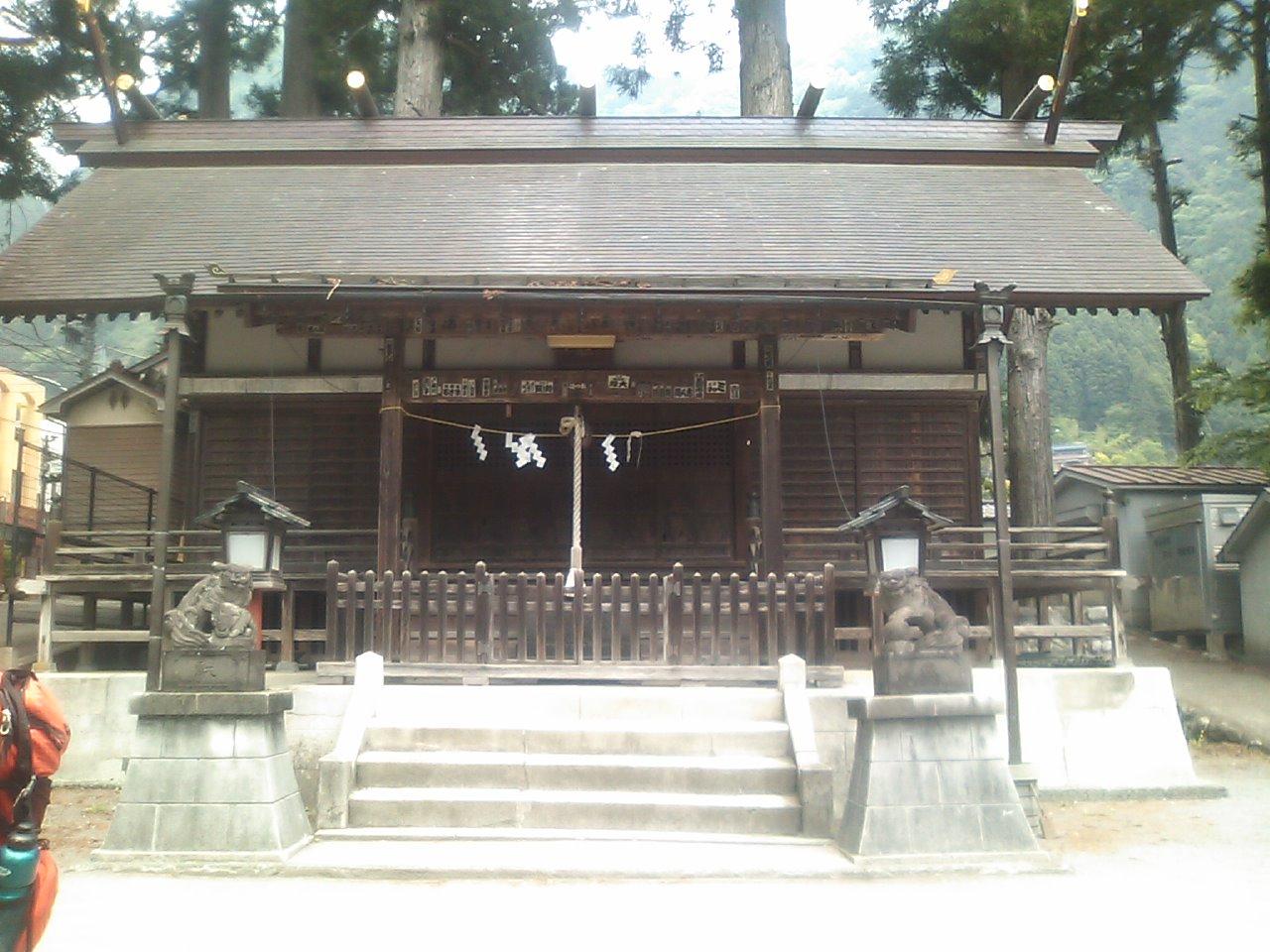 20110522_氷川神社