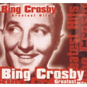 Bing Crosby(Don't Fence Me In)