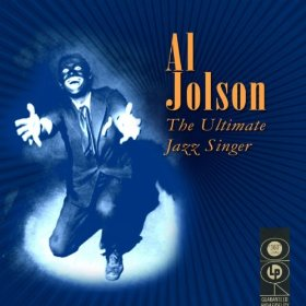 Al Jolson(For Me and My Gal)