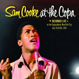 Sam Cooke(Frankie and Johnny)