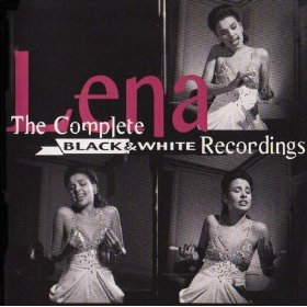 Lena Horne(Frankie and Johnny)