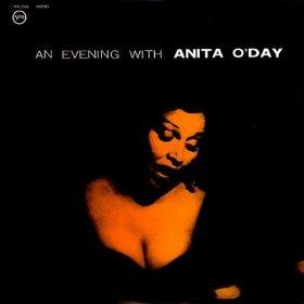 Anita O'Day(Frankie and Johnny)