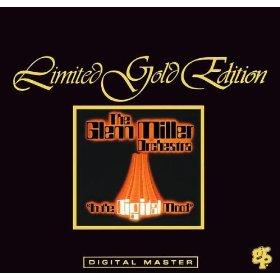 Glenn Miller Orchestra(In The Mood)