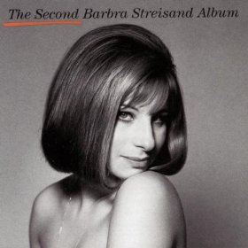Barbra Streisand(Lover Come Back to Me)