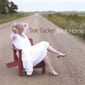 Sue Tucker(Will You Still Be Mine ?)
