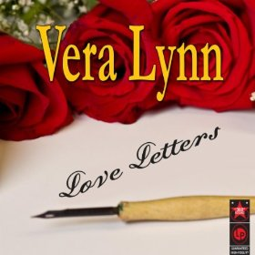 Vera Lynn(Will You Still Be Mine ?)