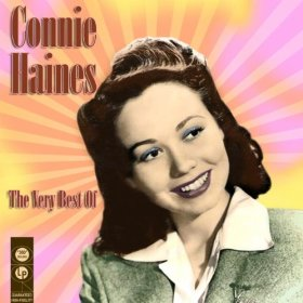Connie Haines(Will You Still Be Mine ?)