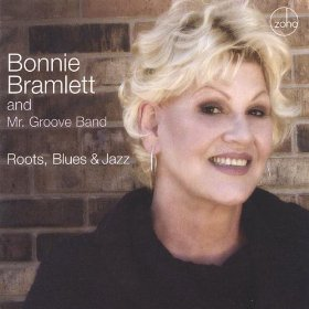 Bonnie Bramlett(Work Song)
