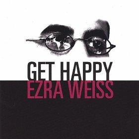 Ezra Weiss(Blue Room)