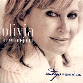 Olivia Newton-John(How Insensitive)
