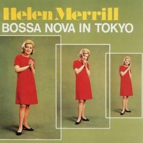 Helen Merrill(How Insensitive)