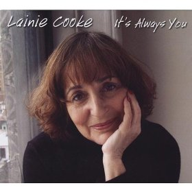 Lainie Cooke(I Want To Talk About You)