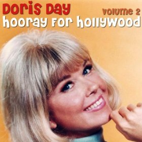 Doris Day(Nice Work If You Can Get It)