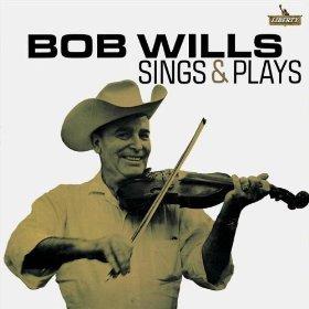 Bob Wills(Rosetta)