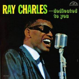 Ray Charles(Rosetta)