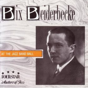 Bix Beiderbecke(Royal Garden Blues)