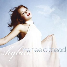 Renee Olstead(Skylark)