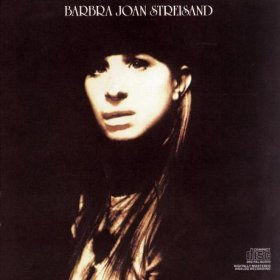 Barbra Streisand(The Summer Knows )