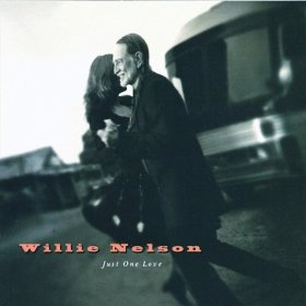 Willie Nelson(Cold, Cold Heart )