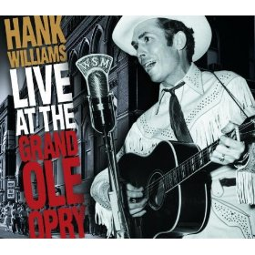 Hank Williams Sr.(Dear John)