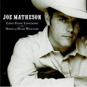 Joe Matheson(Dear John)
