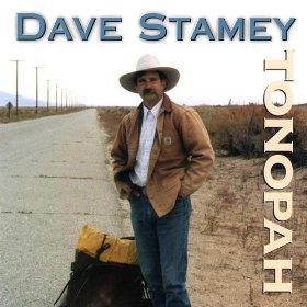 Dave Stamey(Dear John)