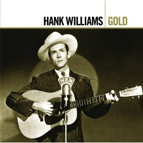 Hank Williams Sr.(I Can't Help It (If I'm Still in Love With You))
