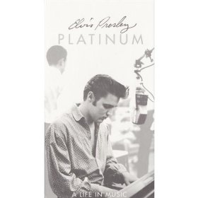 Elvis Presley(I Can't Help It (If I'm Still in Love With You))