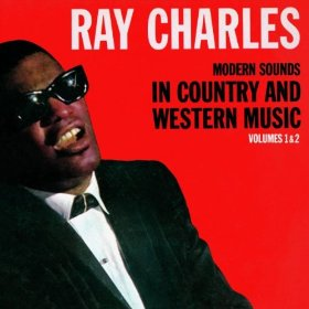 Ray Charles(Hey Good Lookin')