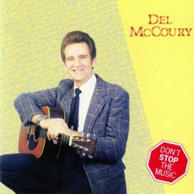 Del McCoury(Crazy Heart)