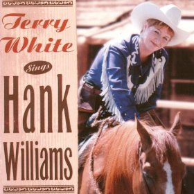 Terry White (Crazy Heart)