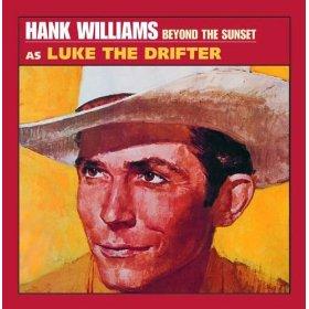 Hank Williams Sr.(Ramblin' Man)
