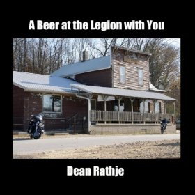 Dean Rathje(Ramblin' Man)