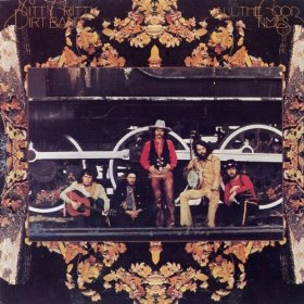 Nitty Gritty Dirt Band(Jambalaya (On the Bayou))